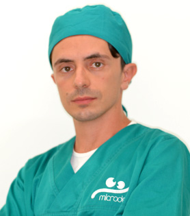charles di bari dentist - photo#16