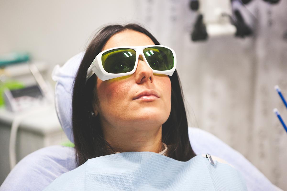 Esperienza Dental SPA