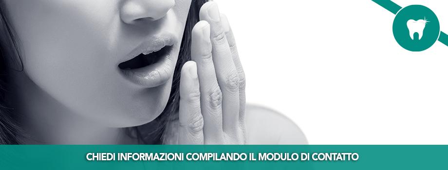 Quanto la malattia parodontale inciderà sulla popolazione nei prossimi anni?