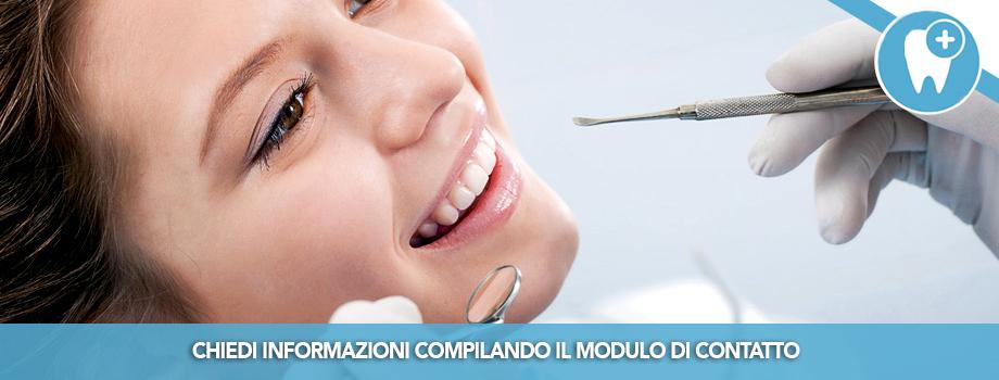 Carie e parodontite: i principali disturbi del cavo orale