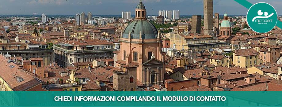 Cosa fare a Bologna in un giorno
