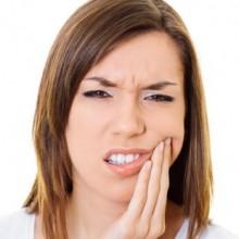 Rimozione del Dente del giudizio