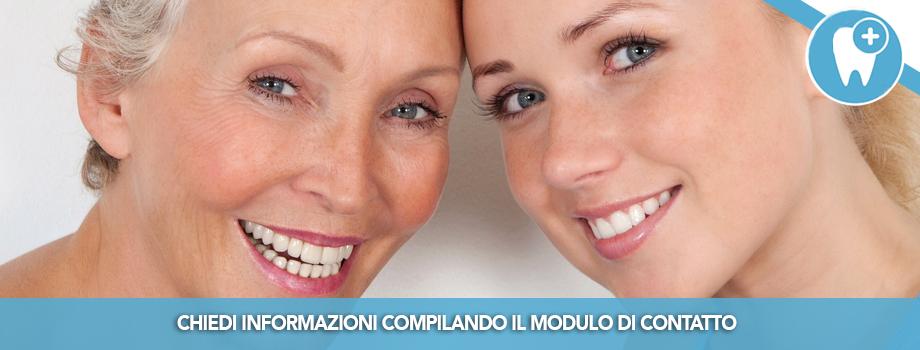 Le ultime novità sulla parodontite