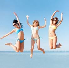 Consigli di igiene orale per le vacanze