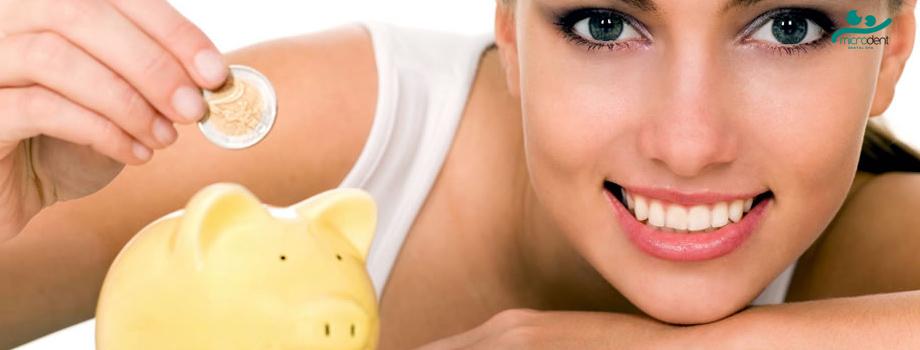 Pagamenti Agevolati e Finanziamenti