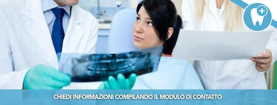 Parodontite o Piorrea: Conosciamola meglio!