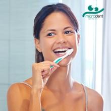 Endodonzia minimamente invasiva
