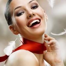 Faccette estetiche Dentali per un sorriso da star