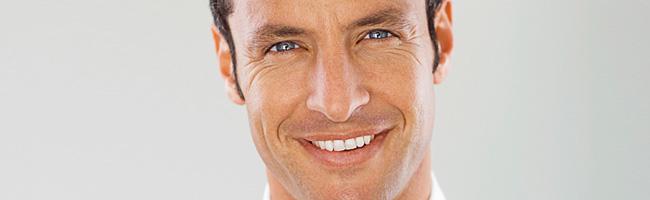 Mal di testa e di schiena, dipende dai denti?