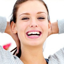 Parodontite e alimentazione: una dieta adeguata può essere determinante