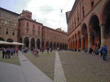 Cosa fare a Bologna in un giorno?