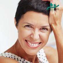 Protesi in odontoiatria per un sorriso smagliante