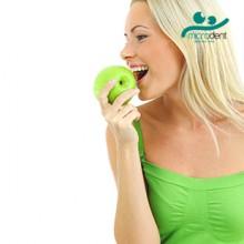 Sbiancamento Dentale: Recupero Estetico del sorriso